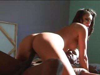 Brad hunt porn video clip Interracial short clips compilation 3.avi