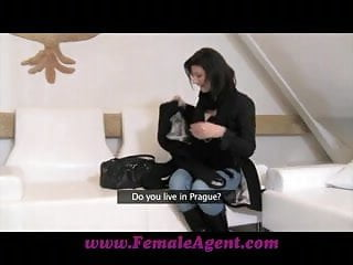 Vaginal pain after birth Femaleagent birth of a milf agent