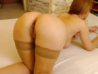 Perfect tits redheads Webcam cute perfect redhead great babe