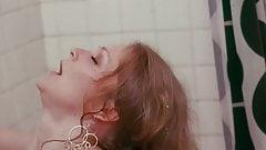 - darby lloyd rains (solo) (angel on fire 1974) - mkx
