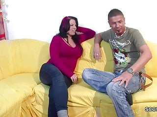 Big bro nudes - German not sister with big tits seduce fuck by step-bro
