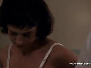Nude kung fu masters - Lizzy caplan nude - masters of sex 2013