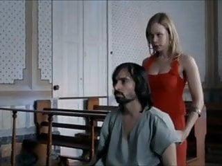 Latin porn gallery and movies Latin movie 03