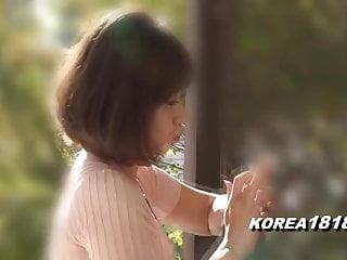 Vintage ventriloquist dummies Korean girl gets fucked by japanese dummy