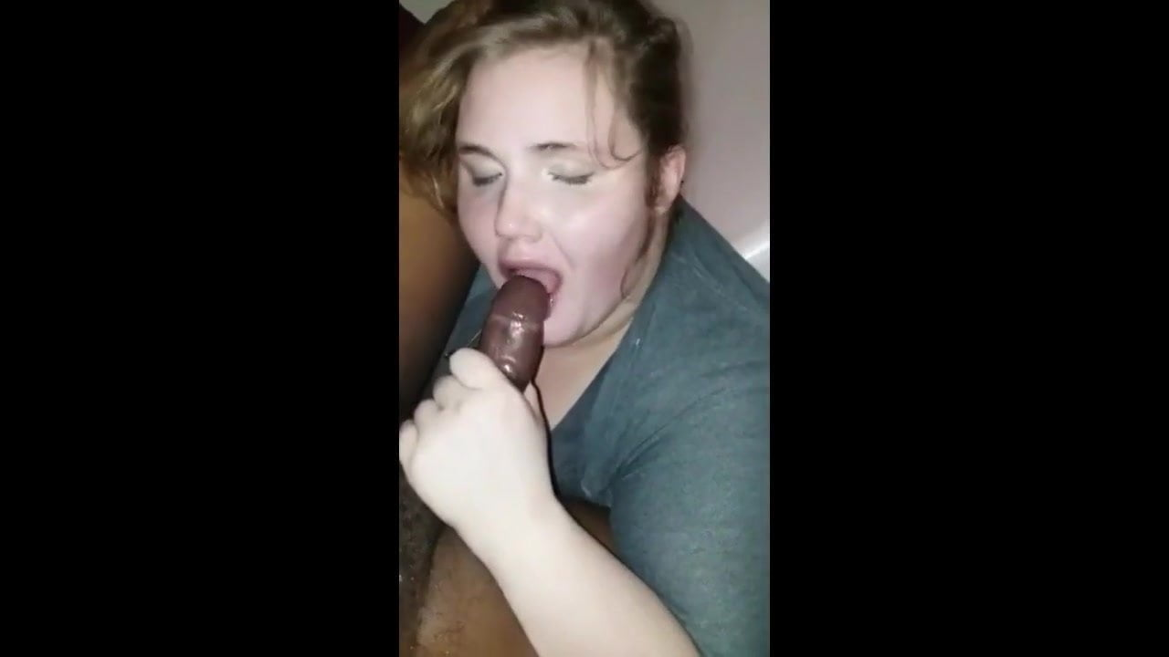hd blonde anal fuck