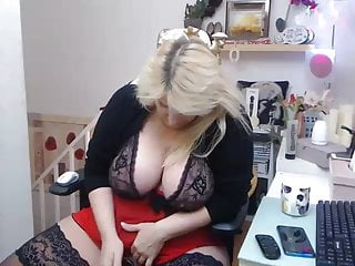 Frr live webcam sex - Zaunkoenigin1 kostenlose live-webcam-show