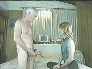 Mlf fucking hard clips Mlf adores sucking a mature cock
