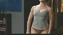 Ashley Judd panty