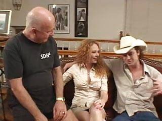 Mantle favorite yankee stadium moment sex - Screw my wife - curly wife cuckold yankee