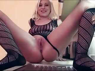 Tawnee ass powered by vbulletin - Hot ass blonde power pissing and fountain peeing compilation