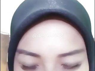Featured Jilbab Colmek Porn Videos ! xHamster
