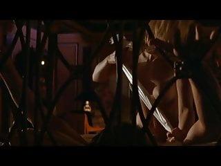 Watch basic instinct sex scenes Celebrity sharon stone sex scenes - basic instinct 1992