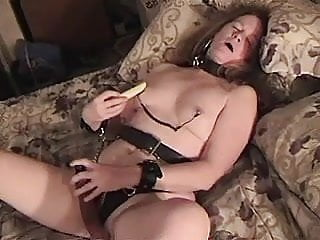Women bitches who suck - Women who let me film them sucking a dildo