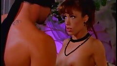 Melissa Hill - Seduced The Moron In The Mask