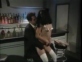 Paul flower anal sex Remembering pretty eva flowers - hot pornstar of 90s