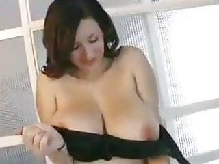 Big nice tits zip - Big nice tits