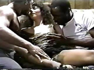 Brian joubert naked Linda with mike brian