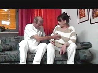 Fat latina having sex Fat grandma having sex with husband