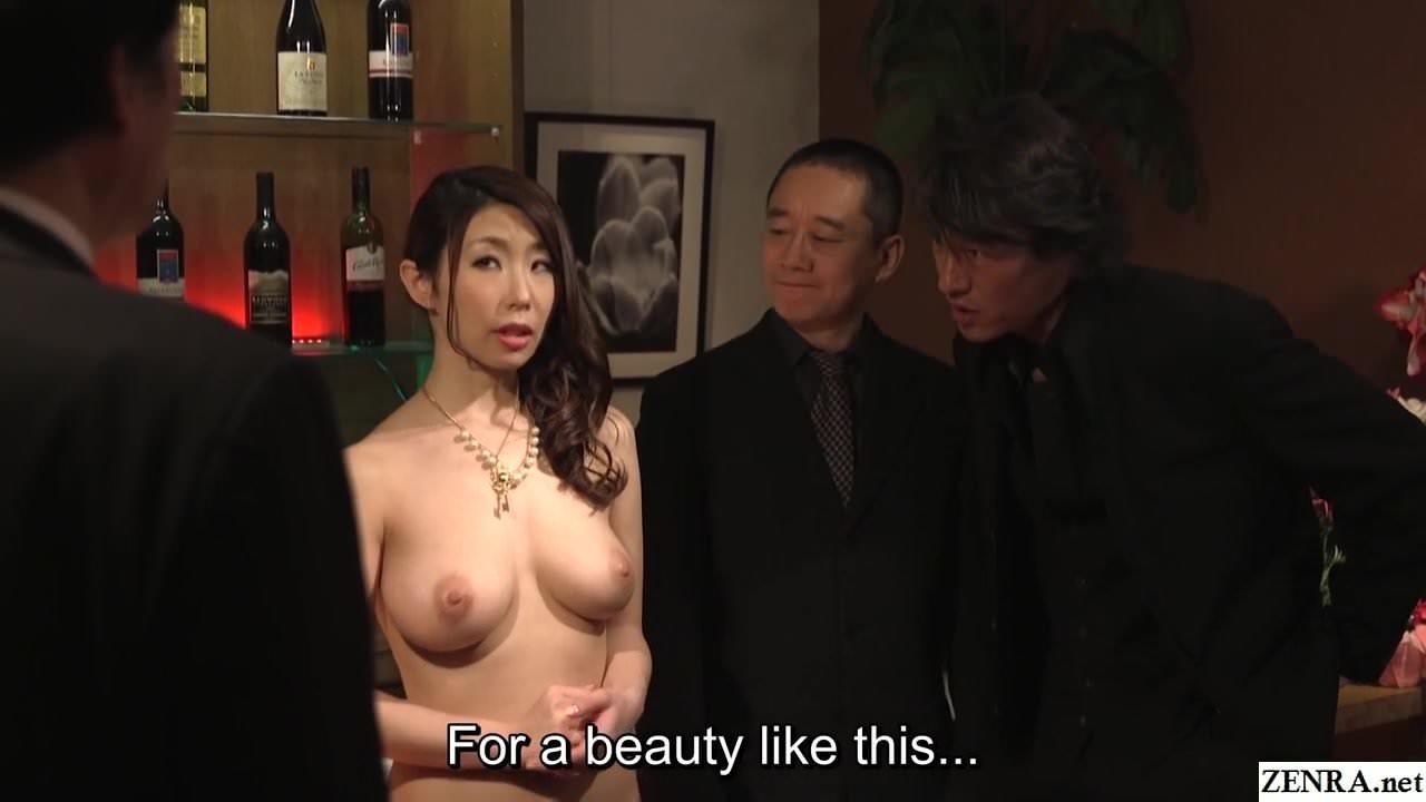 Free download & watch jav wife slave auction ayumi shinoda cmnf enf subtitled         porn movies