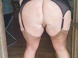 Sexy lucy jo hudson pics My sexy jo