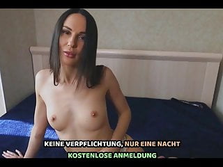 Thevalkyrie humiliated massive orgasm Hottie babe playing with dildo until she get massive orgasm