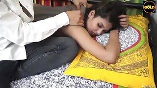 Najuk Umar Ka pyar