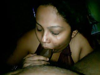 Missoula mt sex offenders - Mt girlfriend hot sex