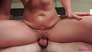 Ivy Secret MILF Sex Hardcore Fucking