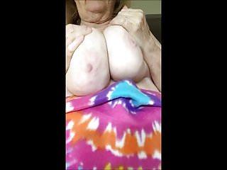 Free pussy talk - Pussy talk the movie