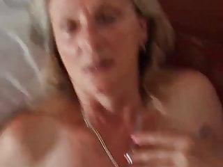 Zana cochran anette moeller lesbian scene - Zana pokazuje picku