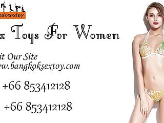 Sale of sex toys in india Low cost sex toys sale in bangkok