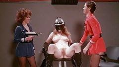 Starship eros 1980