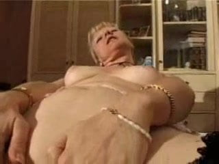 French Shaved Blonde Granny Pt7 Free Porn 3b Xhamster