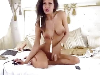 Night crawlers porn video - Dick crawler super wet at cam