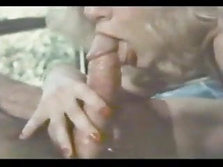 Lisa peterson fucking Connie peterson vintage 2
