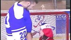 Russian- Ice Hockey Prt 3 (Gr-2)