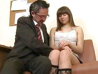 Young russian teen girls nude - Young russian girl - 25