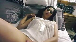 Desi Indian aunty Pussy sex, marwadi aunty sex, muthar aunty