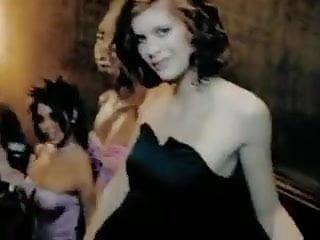 Im to sexy wav Girls of fhm do ya think im sexy