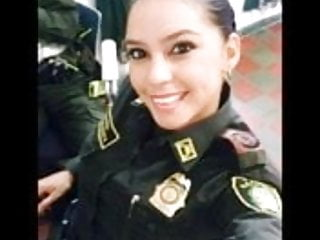 Gay mexican porn videos - Mexican cop lady porn video perez