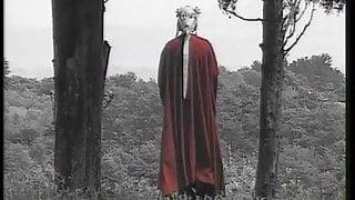 Divina Commedia: Prima parte- full italian movie