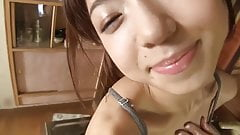jp-girl 307
