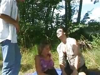 Photography craft lessons teens can complete - French steffi craft fucked by two guys in the forest