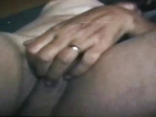 Free mature amatuer videos - Amatuer wife fucked