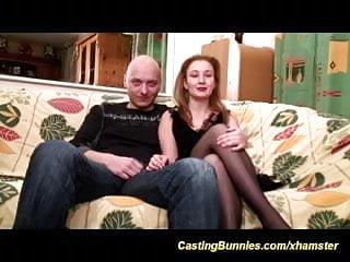 Clip crazy porn - Crazy porn casting