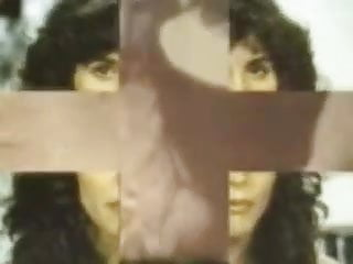 Barbara sex streisand tape - Barbra streisand