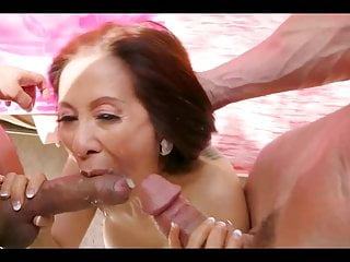amateur wife blowjob movies