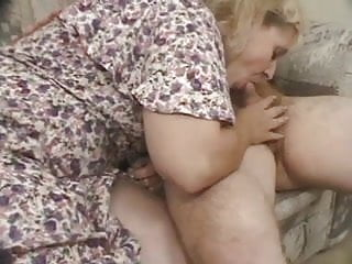 Fat and hairy women pics Fat and hairy mama love it by clessemperor