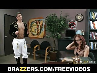 Big dick actions alexander pictures - Brazzers - sexy librarian monique alexander daydreams