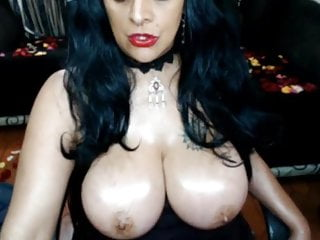 303 tranny - Webcam 2018-07-14 22-06-16-303